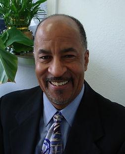 Dr George T McIntyre