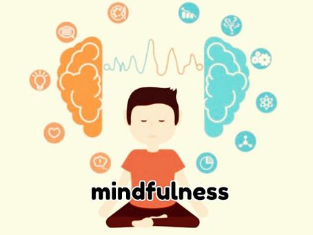 ¿Por qué el Mindfulness no es compatible con el Catolicismo?