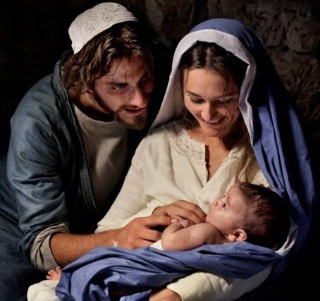 ¿Nació Jesús un 25 de diciembre?