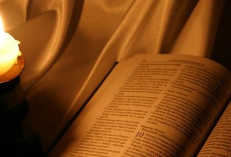 Diez enseñanzas de la Biblia para crecer en Santidad