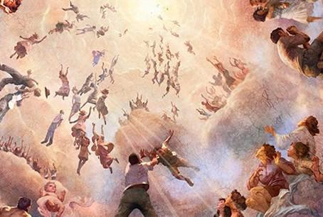 ¿Es realmente el Rapto una doctrina bíblica?