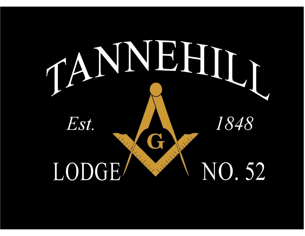 Tannehill Masonic Lodge No. 52 | Masons of Dallas