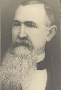 Z.E. Coombes | Masons of Dallas