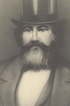 Dr. Samuel B. Pryor | Masons of Dallas