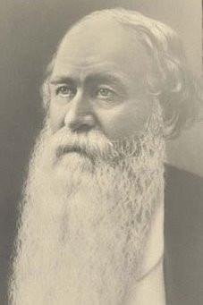 John C. McCoy