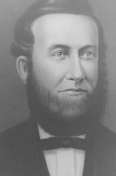 Dr. Samuel B. Pryor | Masons of Dallas