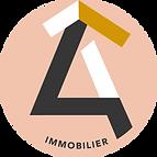 Agence-14-Logo_V9.png