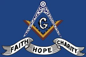 Masons of Dallas