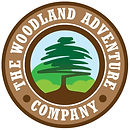 WA_logo.jpg 2.jpg