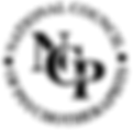 """<a href=""""https://www.thencp.org/united-kingdom/york/coaching/marie-dove?from=badge""""title=""""Find me on The National Council of Psychotherapists"""" target=""""_blank""""><img src=""""https://www.thencp.org/images/unnamed.png"""" border=0/></a>"""