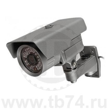 IP-камера 1,3 Мп (IPC13-S01M-IRB)