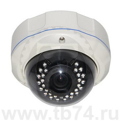 IP-камера 2 Мп (IPC20-C02P-IRB)