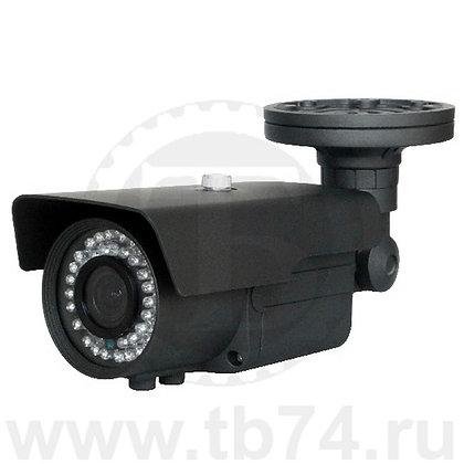 IP-камера 2 Мп (IPC20-S01M-IRZ)