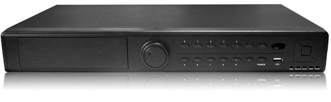 Digital Video Recorder, DVR, цифровой видеорегистратор, сетевой видеорегистратор, NVR