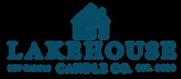 Lakehouse Candle Co.
