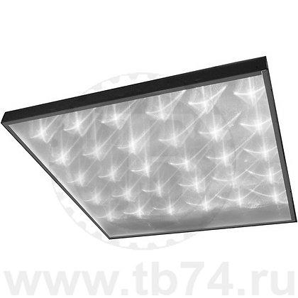 Светильник светодиодный 48 Вт, 4500 Лм