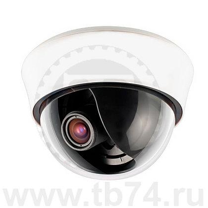 IP-камера 2 Мп (IPC20-C01P-IRZ)