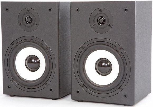 Активная акустическая система Madboy BONEHEAD-206