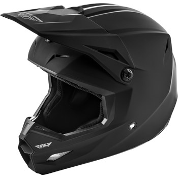 Kinetic Solid Helmet 2020