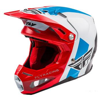 Formula Origin Helmet 2020