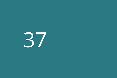 37 - Workplace amenities
