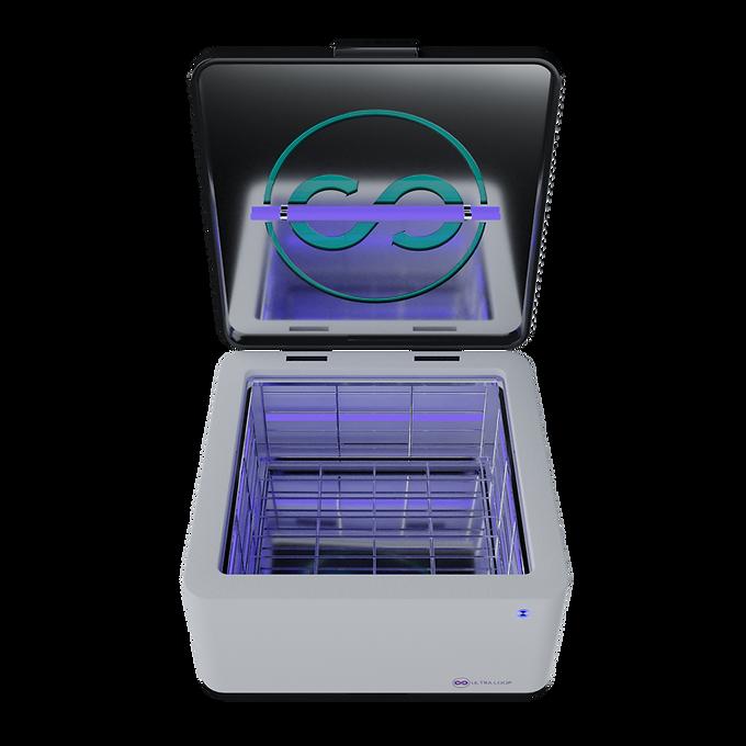 UL1.0_transparent_purple.png