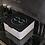 Thumbnail: Ultraloop 2.0