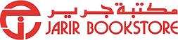 Jarir Bookstore Kuwait.png