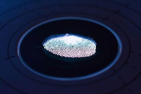 biometric system in kuwait.jpg