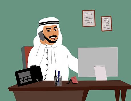 IP Phones Kuwait.PNG