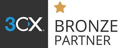 3CX Bronze Partner Express Tech.jpg