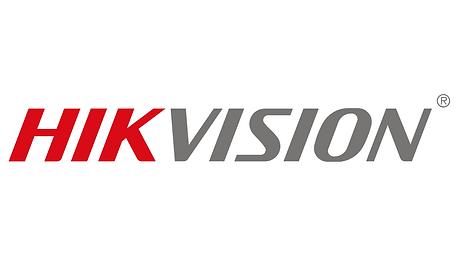 Hikvision Kuwait.png