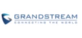 Grandstream Logo.png
