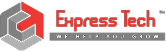 Express Tech Kuwait