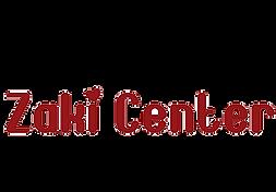Zaki Center Kuwait.png