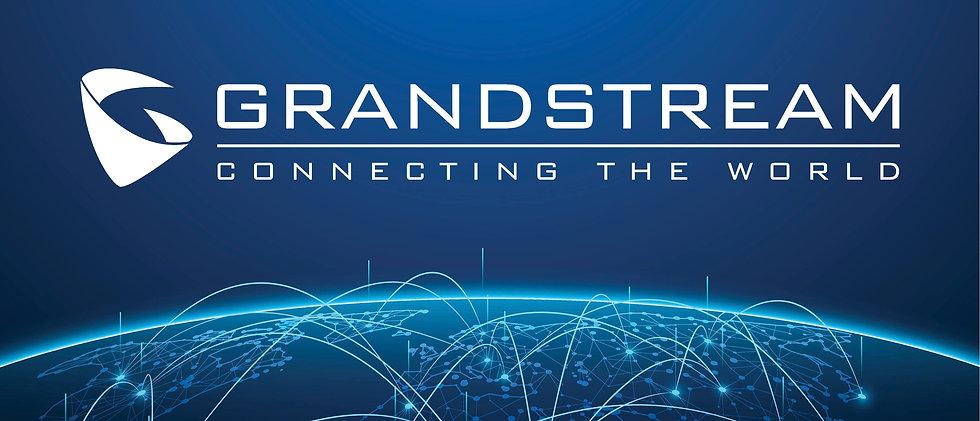 Grandstream Banner.jpg