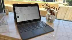 3CX iPad Report.jpg
