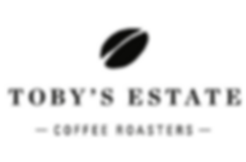 Toby's Estate Kuwait.png
