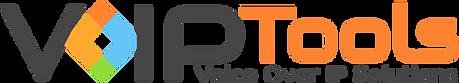 VoIPTools-Logo-1.png