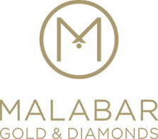 Malabar Gold & Diamonds Kuwait.png