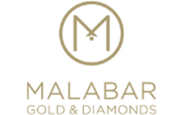Malabar Kuwait.png