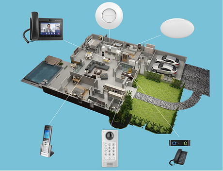 IP PBX Systems In Kuwait.png