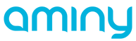 Aminy Logo (RGB).png