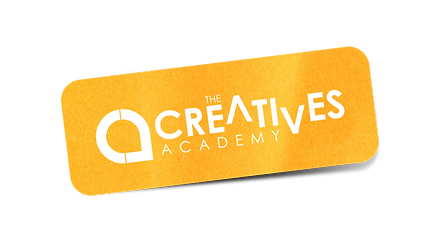 The Creatives Academy HOW TO STUDY THE B