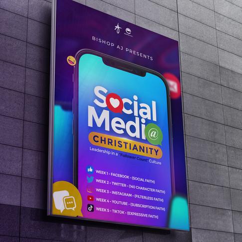 JLD Mockup Equation Church Social Media Christianity Poster.jpg