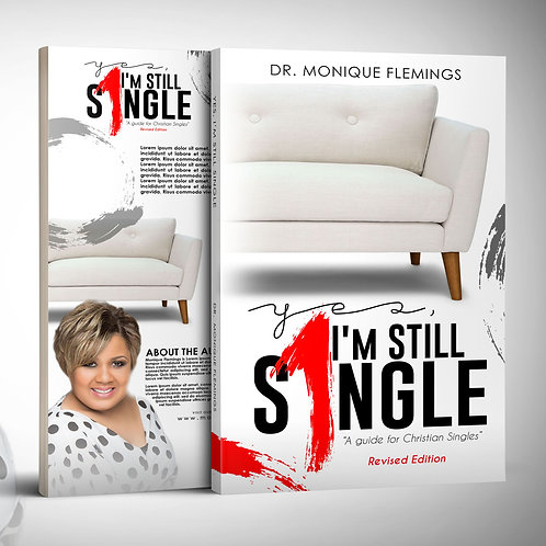 Yes, I'm Still Single