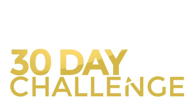 JG 30 Day Love Challenge LOGO.png