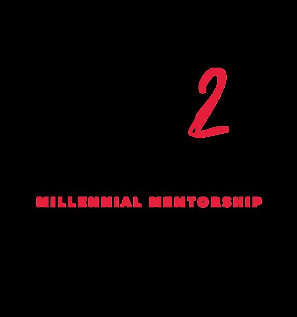 Millenial Mentorship Logo 5.png