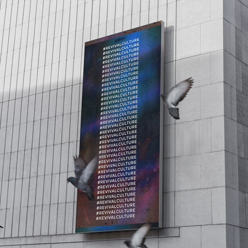 JLD Mockup EWC Tall Billboard with Birds.jpg