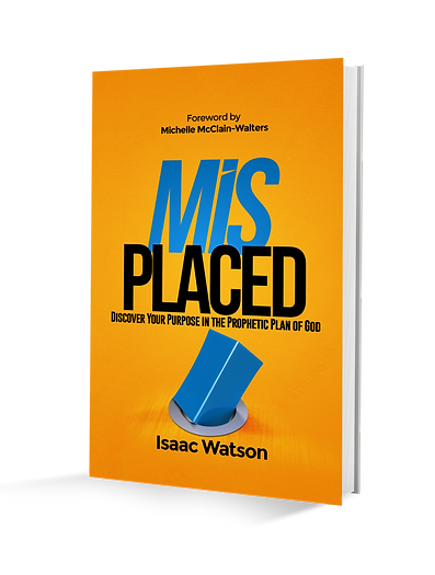 Isaac Watson MISPLACED 3D Book Cover.png
